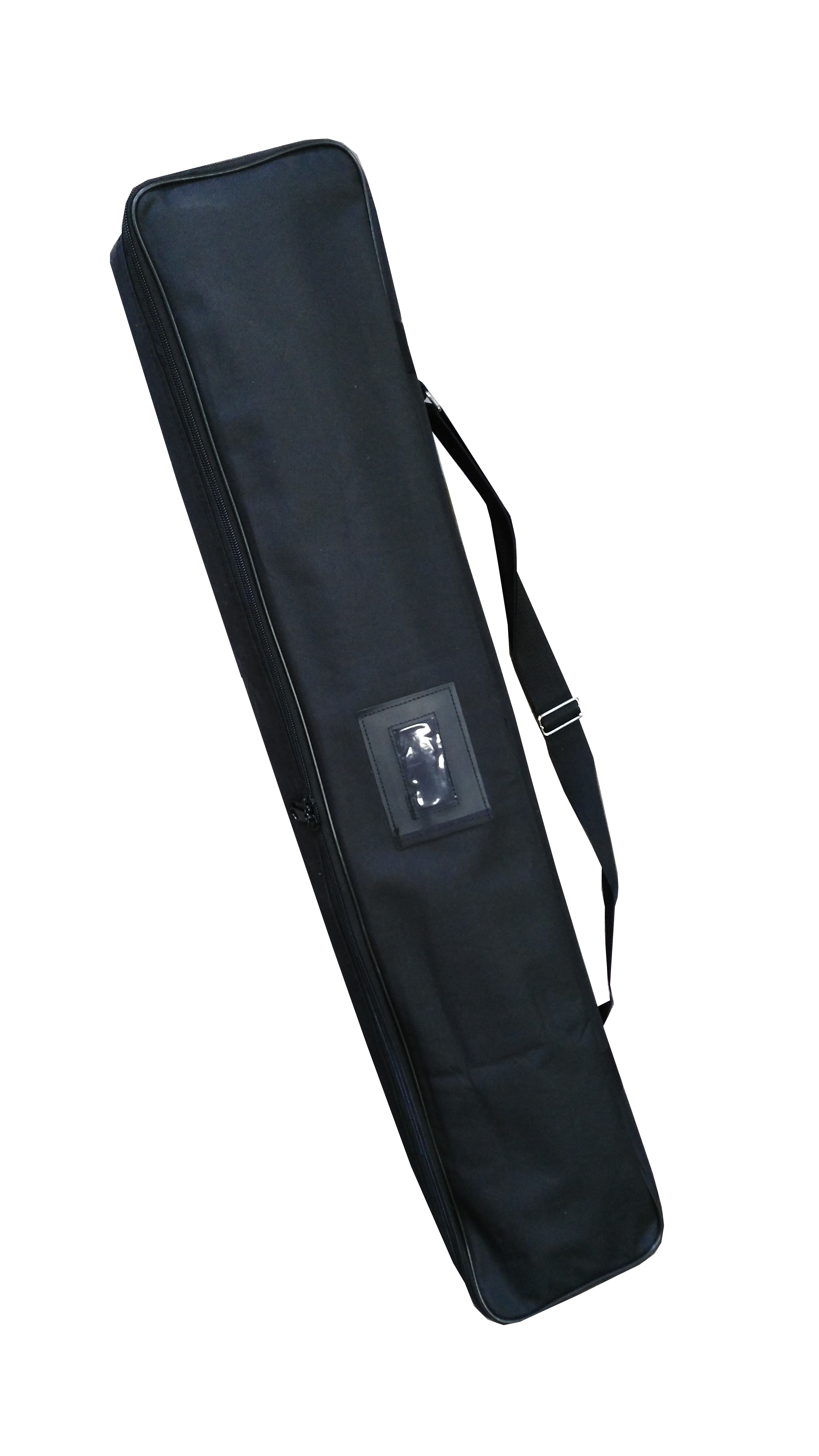 Padded Nylon Carry Bag