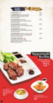 Kawaii Menü (baskı 5)6.jpg