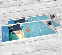 Special Bookmarks