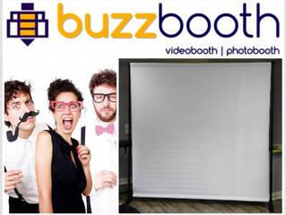 Testimonial: Buzz Booth Events