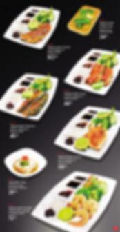 Kawaii Menü (baskı 5)7.jpg