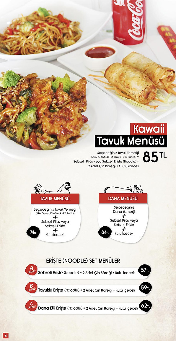 Kawaii Menü ( baskı 8 )4.jpg