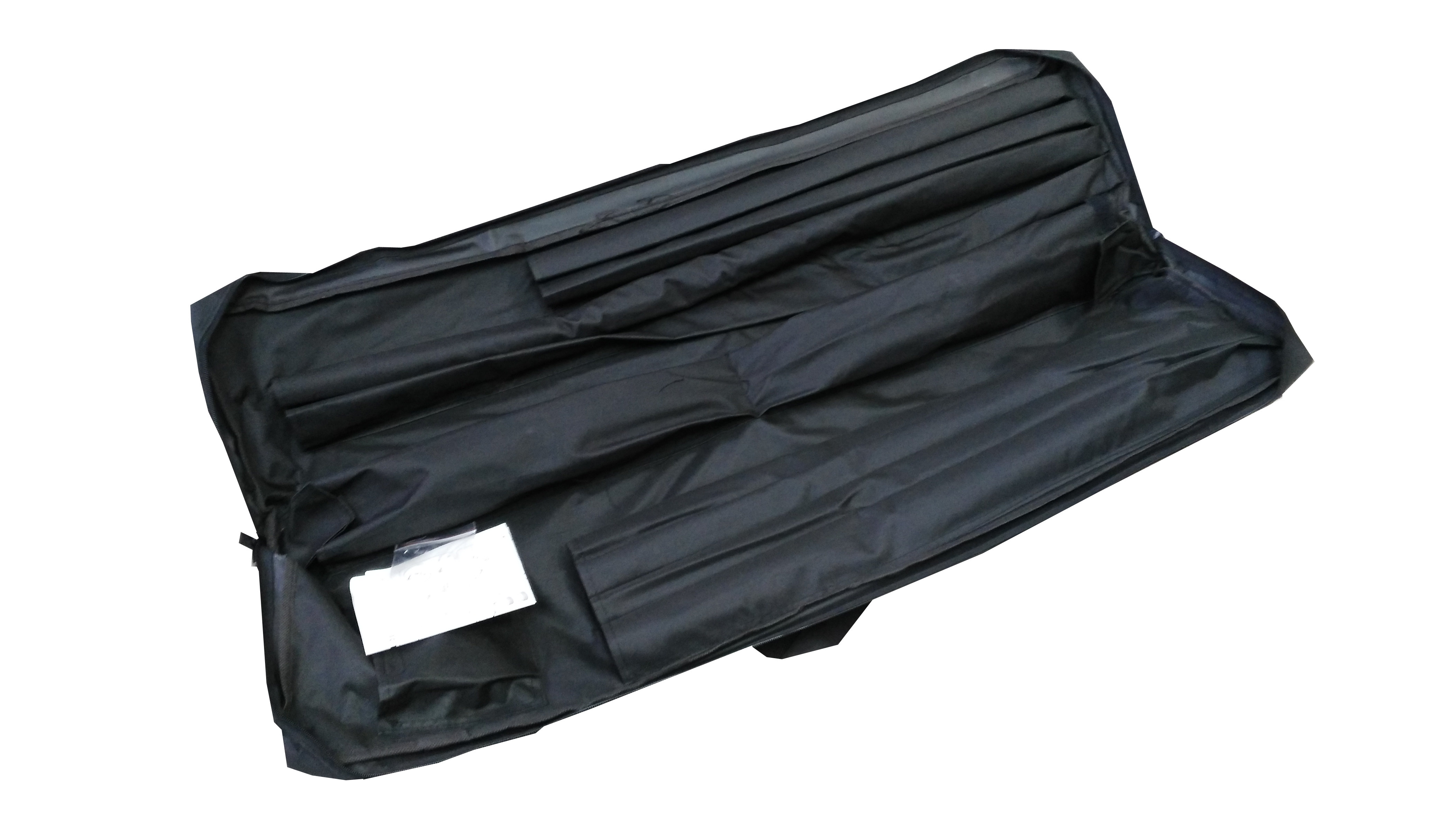 Standard Nylon Carry Bag