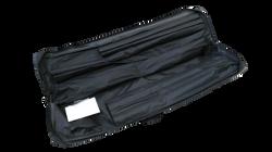 Standard Nylon Carry Bag