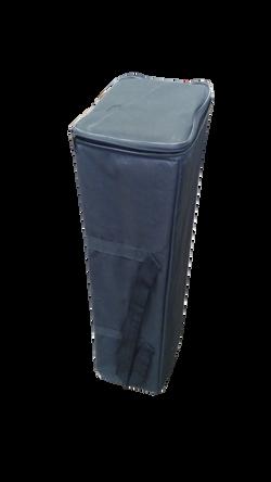 Standard Nylon Bag for Easy Travel