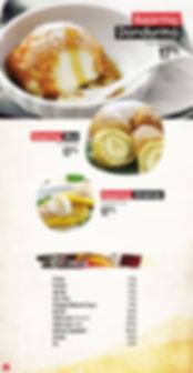 Kawaii Menü (baskı 5)14.jpg