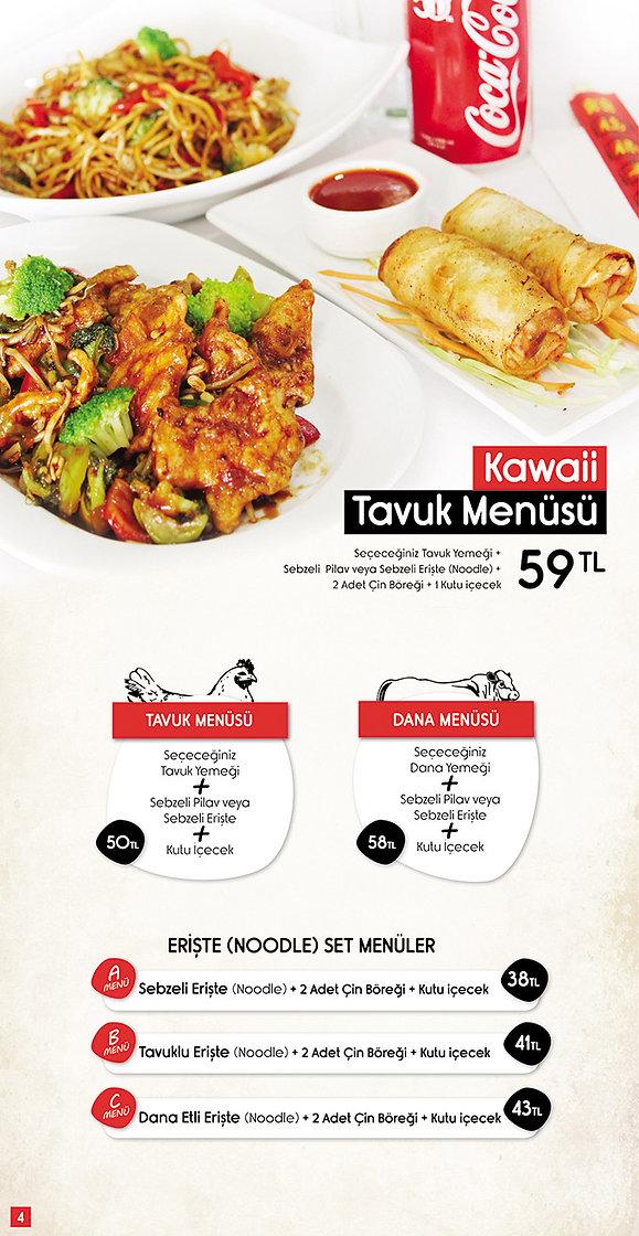 Kawaii Menü (baskı 5)4.jpg