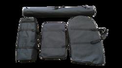 Standard nylon carry bags