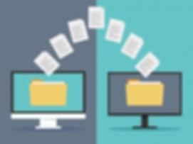 send-large-files-online.jpg