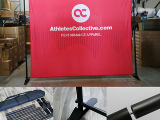 Testimonial: Athletes Collective