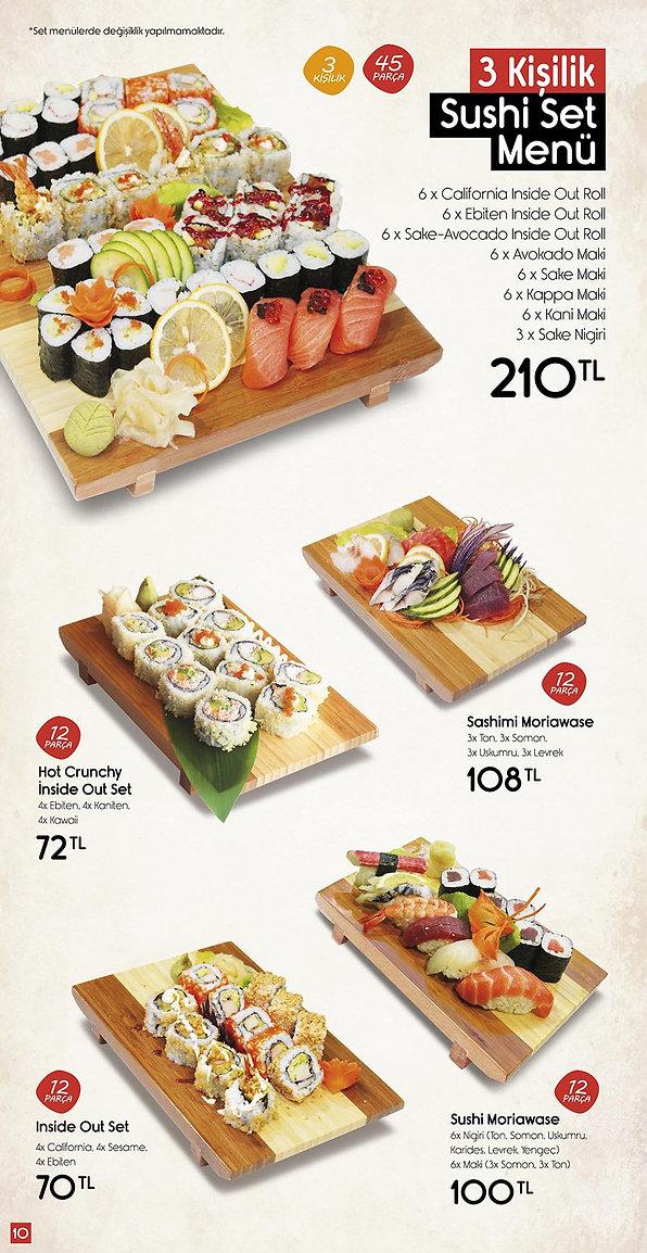 Kawaii Menü ( baskı 8 )10.jpg