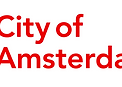 City of Amsterdam Convercities.com
