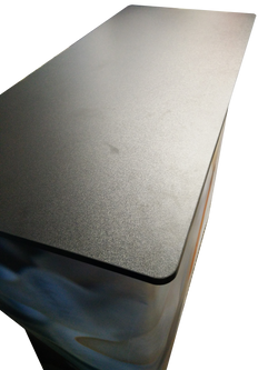 Scratch Resistant Counter Top