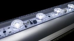Powerful LED Strip Light