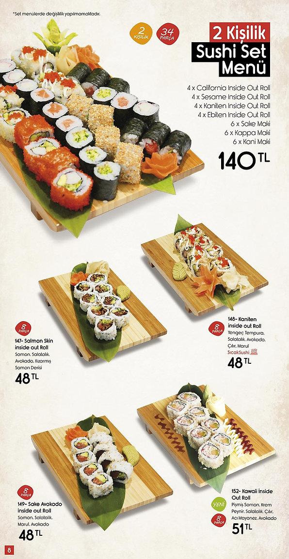 Kawaii Menü ( baskı 8 )8.jpg