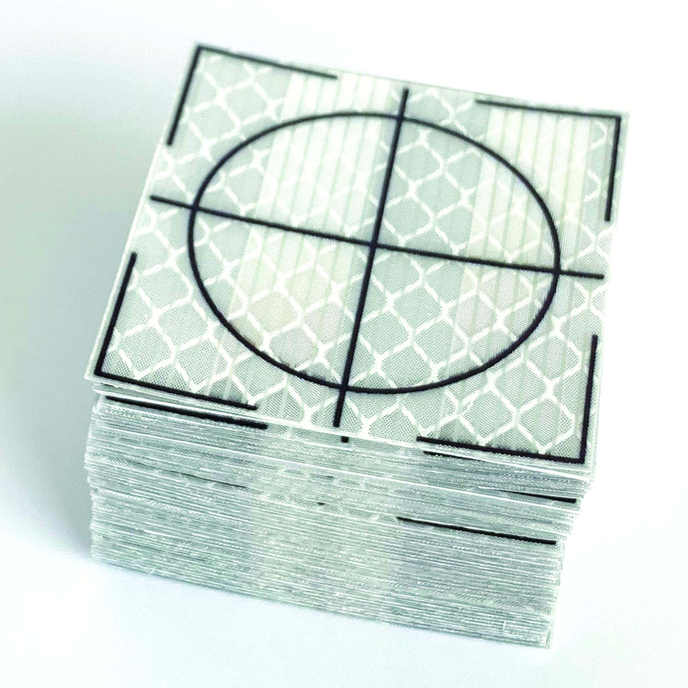 3M Reflective Vinyl