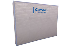 8' x 10' Fabric Tension Pop Up
