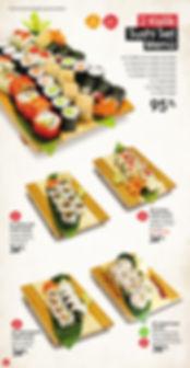Kawaii Menü (baskı 5)8.jpg