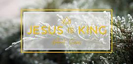 Advent sermon cover.jpg