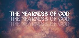 Nearness of God 1.2.jpg