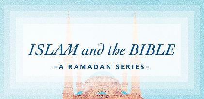 Islam Bible Series 2.jpg