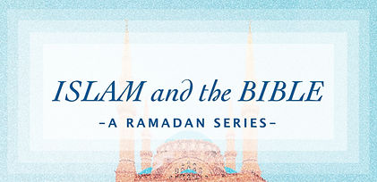 Islam Bible Series 2.jpg