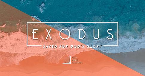 Exodus 2.1.jpg