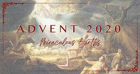 Advent 2020.1.jpg