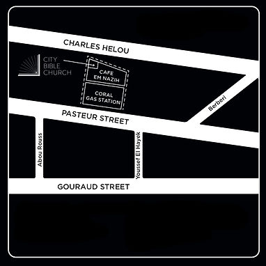 CBC Map Black.jpg
