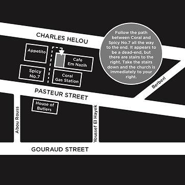 CBC Map.jpg