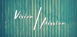 VM banner 1.jpg