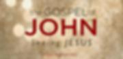 John SS.png
