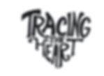 tracing logo charcoal_edited.png