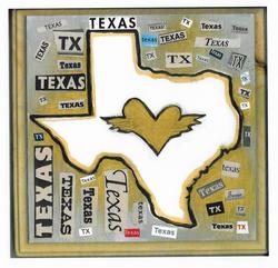 texastexas