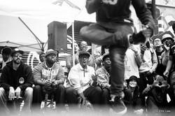 Hip-Hop-Battle-Street-Art-Graffiti-Whitewash-Long-Island-City-Queens-Eric-Lau-NYC-0071