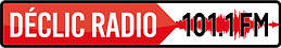 déclic radio.png