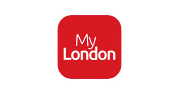 My London Logo