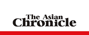 The Asian Chronicla Logo