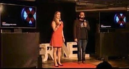 TEDx%20Pauldy_edited.jpg