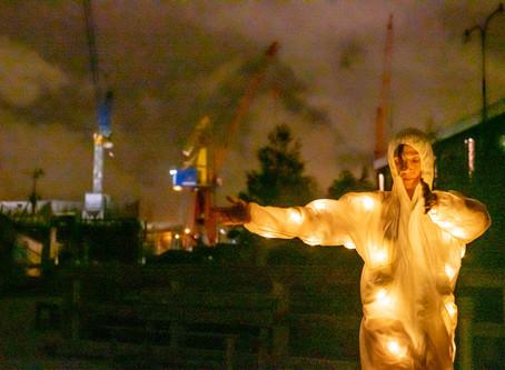 Live performing arts comes back to life at Gothenburg Fringe