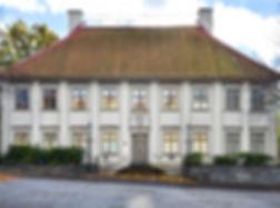 gathenhielmska_huset_new.jpg