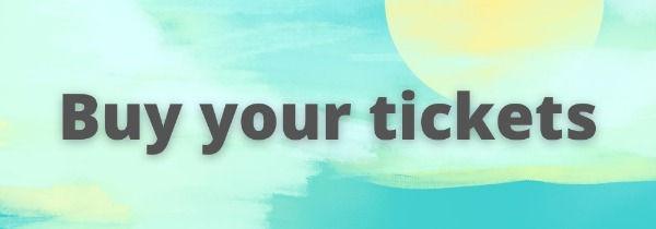 Buy_tickets_edited.jpg