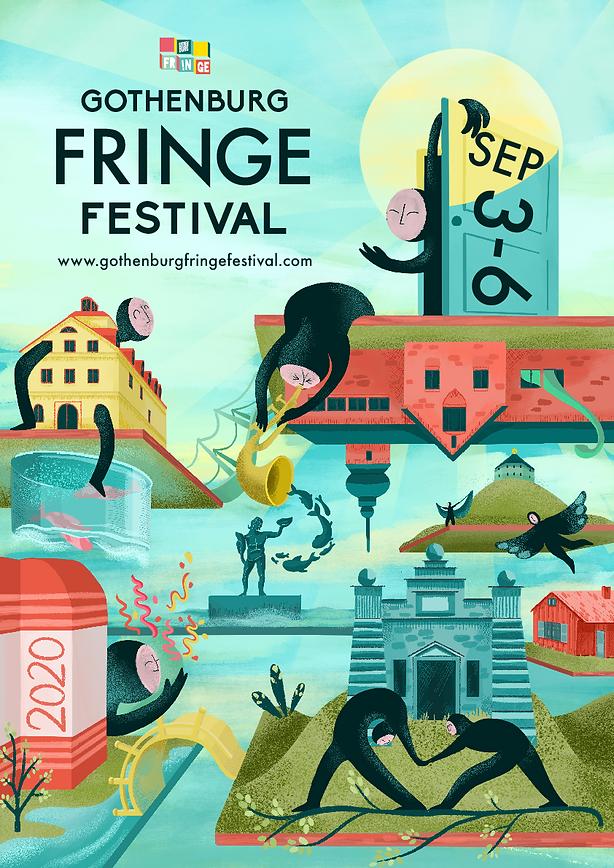 fringe_poster_2020_11Aug.png