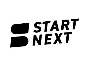 Startnext_Logo_monochrom.png