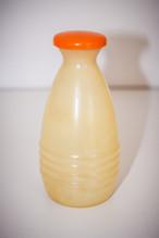 spray bottle, 2016
