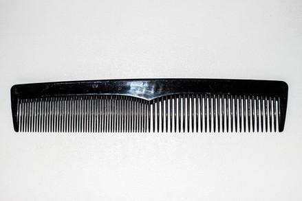 comb, 2014