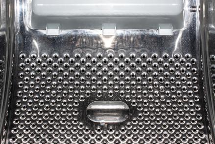washing machine, 2014