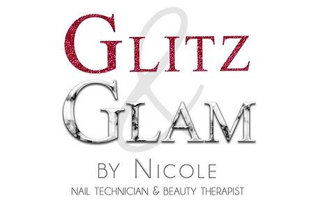 Nicole Logo_edited.jpg
