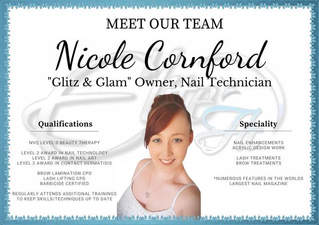Nicole Poster.jpg