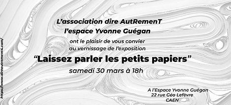 invitation pour blog.jpg